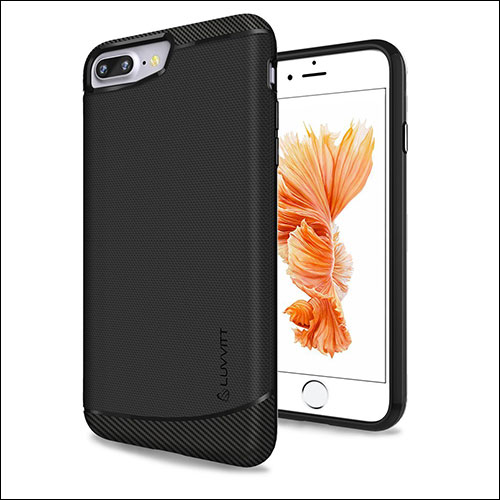 LUVVITT iPhone 7 Plus Cases