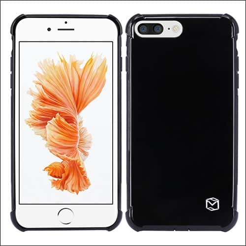 MP-Mall iPhone 7 Plus Cases