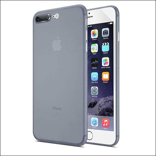TOZO iPhone 7 Plus Cases