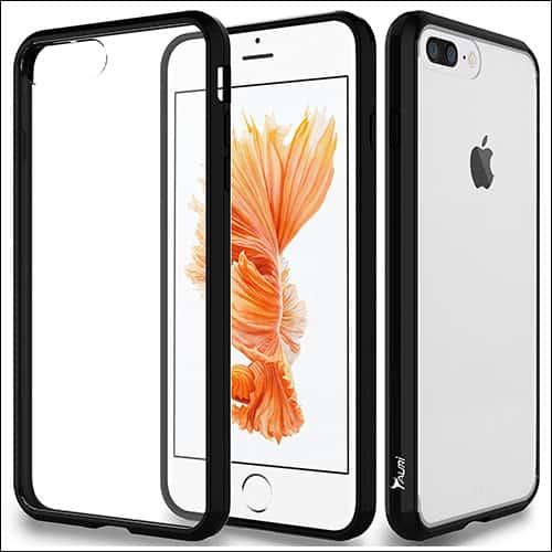 Tauri iPhone 7 Plus Cases